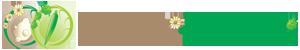 Čičoka-Bamija